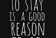 reason.