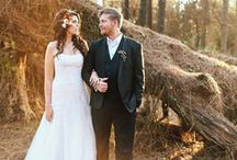 Limpopo wedding venues