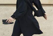Moda - look com botas