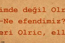edebi