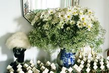 lembrancinhas de casamento vasinhos de suculentas