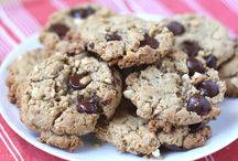 Cookie Party Ideas