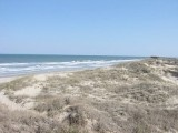 Outer Banks, NC / Large luxury homes for rent on the Outer Banks of North Carolina.