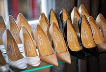 Fashion <3 / by Laura Baltodano