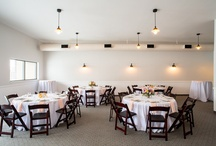 The Company Place / The Company Place is a Sioux Falls Event Venue available for rent.