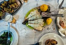 Athens / cool places, shops, bars, restaurants, tavernas and eateries in Athens