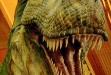 Dinossaouros