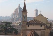 Florence / florence taste tour,food tour florence,tour florence,food tuscany,florence video,best restaurant florence