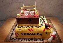 misscake le torte  di Brunella