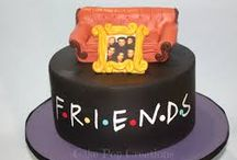 friends (best serial ever)