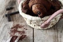 Inspiration chocolat