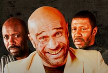 Kingston 14 / A new play by Roy Williams set in Jamaica.  / by Theatre Royal Stratford East