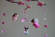 haditas voladoras