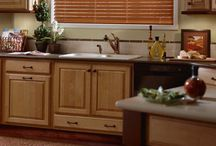 window wood shutters for your home & kitchen