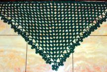 St. Patrick's Day (Free crochet patterns) / The best of free St. Patrick's Day crochet patterns!