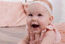 Baba/Baby photos