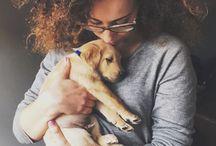 MyDog #NuccioPuccio / Dog