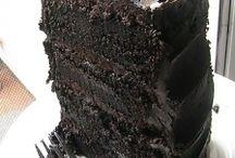 Need Chocolate Chocolate!!!