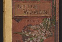 Mujercitas/Little Women / Ediciones de Mujercitas Little Women Books Editions