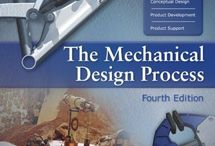 Engineering projects and ideas
