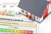 Ratgeber Bauen & Wohnen / Wir geben Ihnen Tipps rund um die Themen Bauen & Wohnen.