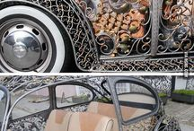 Vacker bilar