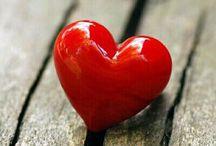 Liebe - Inspirationen