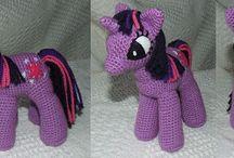 Keryns knits