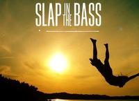 Slap da bass