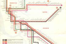 Infographics/Data Visualisation