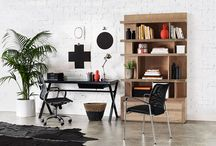 Apartment Styling Ideas