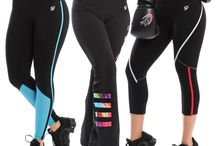 Spring Bottoms at G Fit USA / Cute bottoms perfect for fitness, gym, Yoga, jog, pilates, spinning,  or simply to enjoy them in a casual activity. Colombian Activewear | Yoga Clothes | Womens Workout Clothes | Designer Fitness Wear |@gfitusa