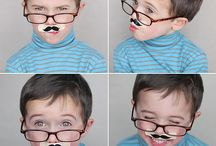 Mustaches for Movember / Grow them mustaches! Just pick your style. # http://en.wikipedia.org/wiki/Movember # http://fi.movember.com