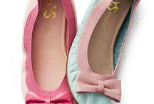 Zapatos / by Mira Moda