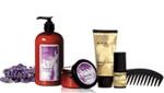 Products I Love / by Gloria Fontana