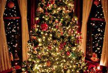 Navidadivertida