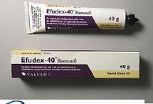 Purchase Efudex Cream Online  From Our Online Store   US Medicine Mart