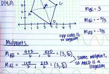 koordináta geometria