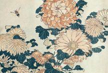crisantemi originali
