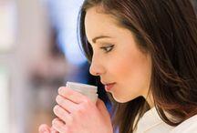 Begini caranya agar parfume yang tahan lama awet seharian di badan Anda