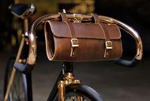 Bikes / Cool bikes