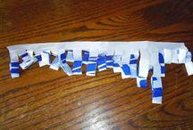 Plastic zakjes