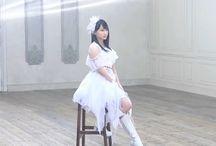 Sayashi