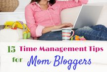 Frugal - Work From Home Tips / how to work from home, work from home mom, online income, work life balance, tips for working from home,