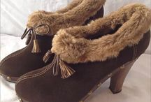 Shoes / by Blake Alexandra Shipley