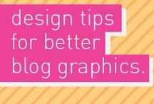 Blog-it (to-make)