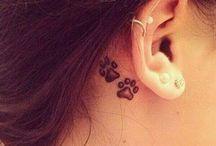tattoo i want