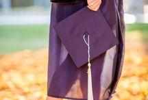 mezuniyett