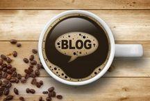 Kişisel Blog / Kişisel blogumdan paylaştığım bilgiler, düşünceler ve yazılarım.