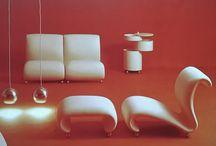Product Design: Wave